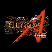 GUILTY GEAR XX Λ CORE
